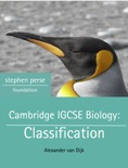 Cambridge IGCSE Biology: Classification book summary, reviews and download