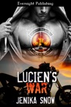 Lucien's War book summary, reviews and downlod