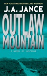Outlaw Mountain book summary, reviews and downlod