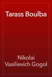 Tarass Boulba book summary, reviews and download