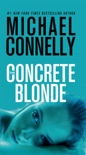 The Concrete Blonde book summary, reviews and download