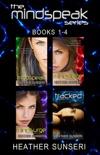 Mindspeak Series Box Set, Books 1-4 book summary, reviews and downlod
