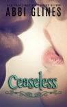 Ceaseless book summary, reviews and downlod