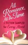 All Romance, All The Time book summary, reviews and downlod