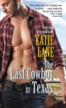 The Last Cowboy in Texas book summary, reviews and downlod
