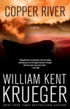 Copper River book summary, reviews and downlod