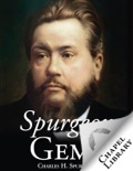 Spurgeon Gems book summary, reviews and download