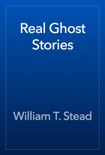 Real Ghost Stories e-book