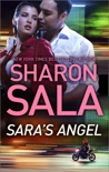 Sara's Angel book summary, reviews and downlod