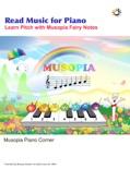 Read Music for Piano e-book