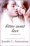 Bitter Sweet Love book summary, reviews and downlod