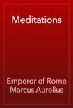 Meditations e-book