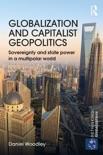 Globalization and Capitalist Geopolitics e-book