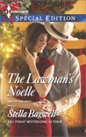 The Lawman's Noelle book summary, reviews and download