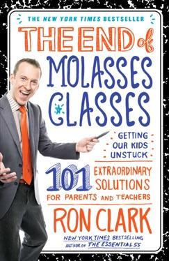 The End of Molasses Classes E-Book Download