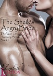 The Sheik's Angry Bride book summary, reviews and downlod