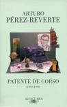 Patente de corso (1993-1998) resumen del libro