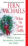 When the Snow Falls book summary, reviews and downlod