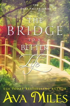 The Bridge to a Better Life E-Book Download