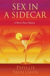 Sex In A Sidecar book summary, reviews and download