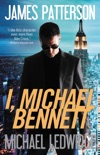 I, Michael Bennett book summary, reviews and downlod