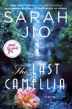 The Last Camellia book summary, reviews and downlod