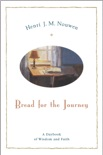 Bread for the Journey book summary, reviews and download