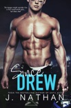 Since Drew book summary, reviews and downlod