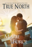 True North book summary, reviews and downlod