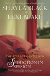 Seduction in Session book summary, reviews and downlod