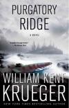 Purgatory Ridge book summary, reviews and downlod