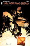 The Walking Dead #131 book summary, reviews and downlod