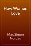 How Women Love book summary, reviews and download