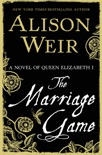 The Marriage Game book summary, reviews and downlod