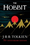 The Hobbit book summary, reviews and download