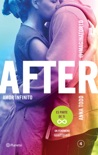 After. Amor infinito (Serie After 4) Edición mexicana book summary, reviews and downlod
