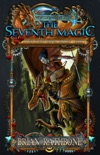 The Seventh Magic book summary, reviews and downlod