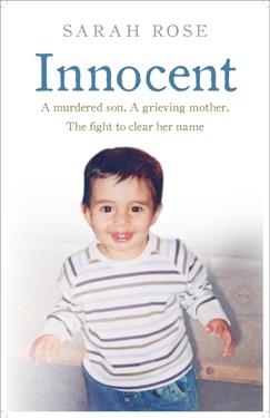 Innocent E-Book Download
