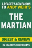 The Martian by Andy Weir I Digest & Review book summary, reviews and downlod