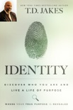 Identity book summary, reviews and downlod
