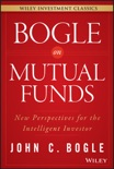 Bogle On Mutual Funds book summary, reviews and download