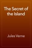 The Secret of the Island