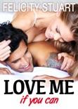 Love me (if you can) – vol. 4 resumen del libro