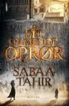 Det ulmende oprør book summary, reviews and downlod