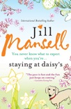 Staying at Daisy's book summary, reviews and downlod