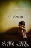 Prisoner book summary, reviews and downlod