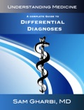 Differential Diagnoses book summary, reviews and download