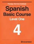 FSI Spanish Basic Course 4 descarga de libros electrónicos