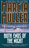 Both Ends of the Night book summary, reviews and downlod