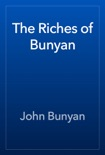The Riches of Bunyan book summary, reviews and downlod